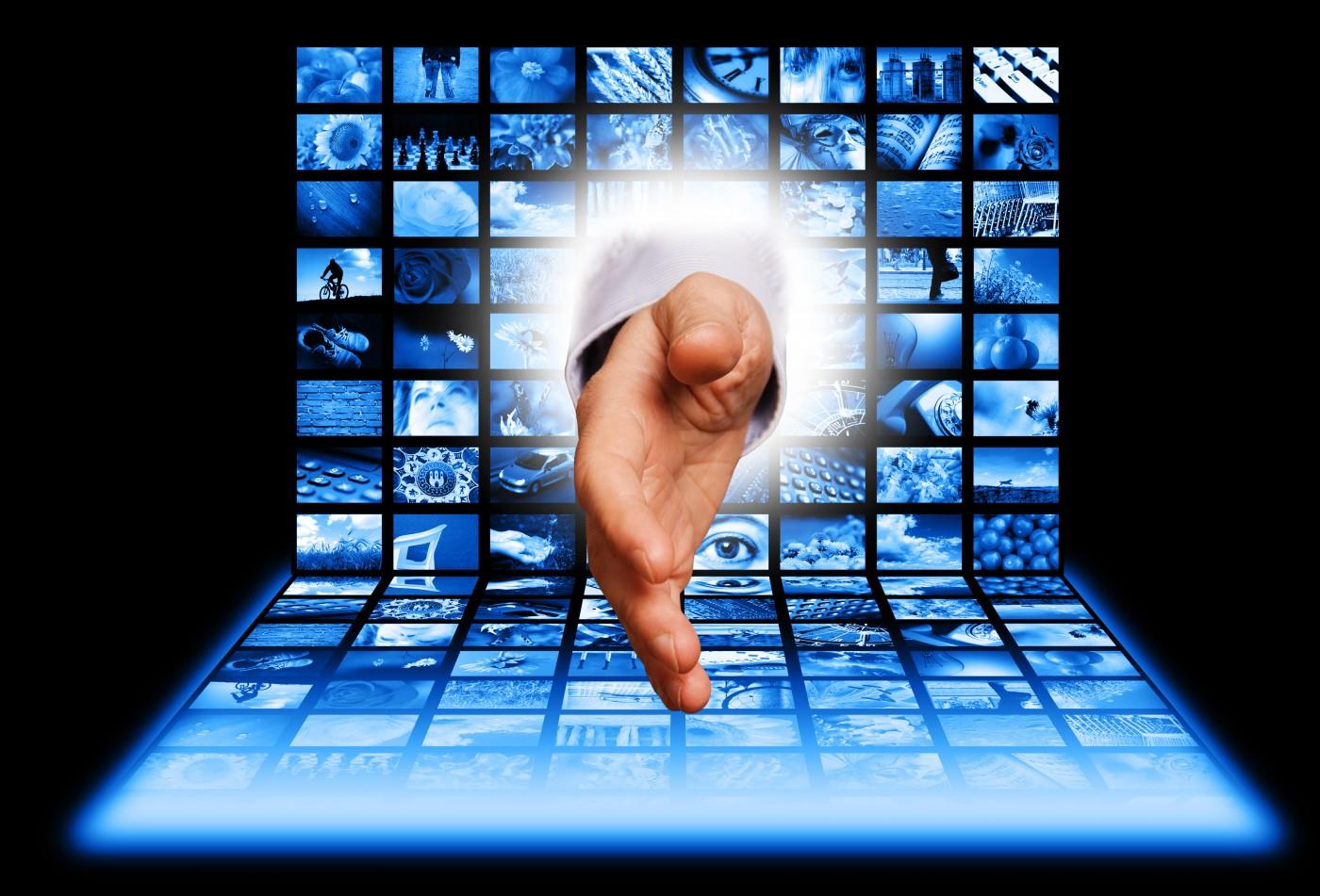 Social Nette Marketing